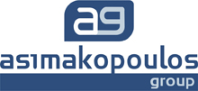 Asimakopoulos Group